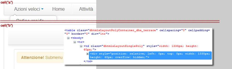 Layout avoid overflow  - Layout, Windows, Accordion, Popup, Portal